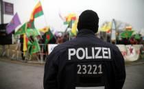 Zahl der Übergriffe auf türkische Einrichtungen gestiegen