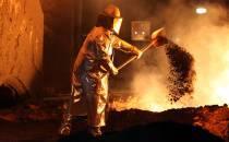 Stahl-Präsident fürchtet Milliarden-Zusatzkosten durch Klimaschutz