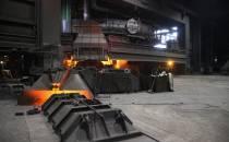 Industrie steigert Investitionen um 7,5 Prozent