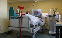 Bayerns Gesundheitssministerin spricht sich gegen Klinik-Abbau aus