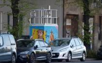 Verkehrsminister setzt in 65 Metropolregionen auf Umtauschprämien