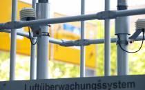Lindner will Moratorium bei Stickoxid-Grenzwerten