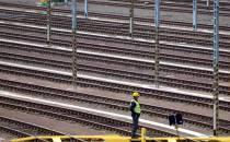Verkehrsminister setzt Bahnchef Ultimatum für Verbesserungen