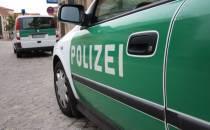Gesundheitsminister: Polizei wird Quarantäne notfalls durchsetzen