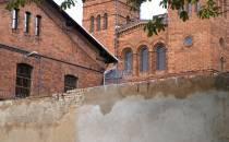 Attentäter von Halle kletterte über Gefängnismauer