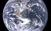 Umweltministerin will klimaneutrale Weltwirtschaft