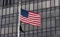 US-Justizministerium legt Bericht von Sonderermittler Mueller vor