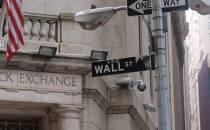 US-Börsen lassen kräftig nach - Euro schwächer