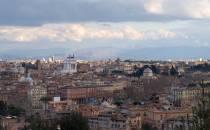 Lega-Ökonom signalisiert Entgegenkommen im Haushaltsstreit