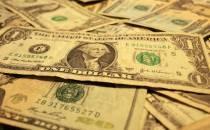 Schulden von US-Privathaushalten auf neuem Rekordhoch