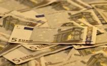 EU-Kommission erwägt Limit für Barzahlungen