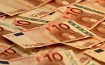 Nur noch jeder Zweite erwartet positive finanzielle Zukunft
