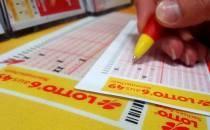 Lottozahlen vom Samstag (05.12.2020)