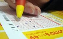 Lottozahlen vom Samstag (08.08.2020)
