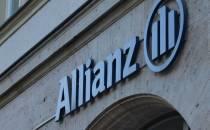 Allianz: Für autonom fahrende Autos soll Halter haften