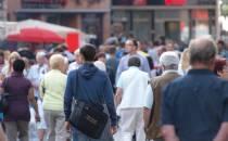 Kartellamt fordert mehr Befugnisse im Verbraucherschutz