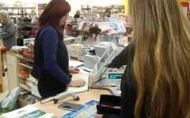 EU-Verbrauchervertrauen im Februar gestiegen