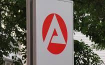 SPD will Kurzarbeitergeld aufstocken
