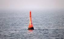 Abgeschossene Drohne war laut USA über internationalen Gewässern
