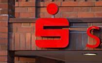 Bericht: Sparkassen-Finanzgruppe prüft Hilfsaktion für NordLB