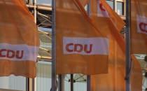 Unionsfraktion debattiert vier Stunden über K-Frage - Söder vorn