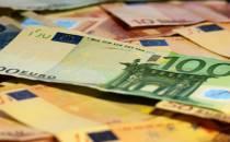 Sparguthaben der Bundesbürger verlieren massiv an Wert