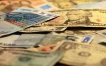 Top-Ökonomen gegen OECD-Steuerabkommen