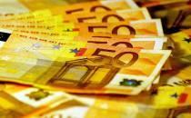 BASF-Chef verspricht Aktionären steigende Dividende