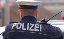 Clan-Kriminalität: BDK-Chef will Gründung neuer Landesämter