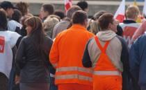 Immer mehr ältere Beschäftigte im öffentlichen Dienst