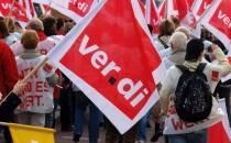 Verdi-Vorstand kritisiert Tarifentwicklung im Einzelhandel