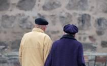 Grundrente: Union fordert Berücksichtigung ostdeutscher Rentner