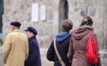 Thüringens SPD-Chef verlangt schnelle Einigung bei Grundrente