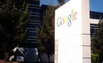 Deutsche Börse vereinbart Kooperation mit Google