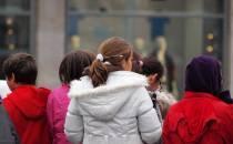 Jugend neigt im Lockdown verstärkt zu Adipositas und Magersucht