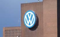 Brandenburg will Anteil an VW-Milliardenbußgeld