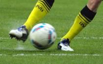 DFB-Pokal: Dortmund nach Verlängerung gegen Fürth weiter