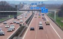 Unionspolitiker fordern CO2-Preis im Verkehrssektor
