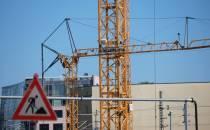 Städtetag verlangt Bau von 400.000 Wohnungen jährlich
