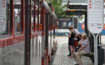 Städtetag begrüßt ÖPNV-Initiative des Bundes