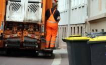 Alba-Chef: Deutschland hat führende Rolle beim Recycling verloren