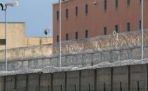 Zahl der U-Häftlinge deutlich gestiegen
