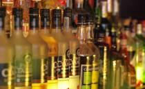 Experte: Grenzwerte für risikoarmen Alkoholkonsum abschaffen