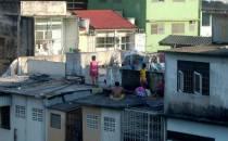 Entwicklungsminister beklagt Wiederanstieg von Kinderarbeit