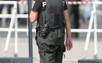 Niedersachsen plant Verfassungstreue-Check für Polizisten