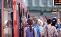 ÖPNV-Gipfel in Berlin: Grüne fordern Milliardenprogramm vom Bund