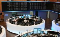 DAX startet freundlich - Endgültige Daimler-Zahlen erleichtern