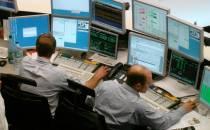 DAX lässt nach - Vonovia-Aktie legt deutlich zu