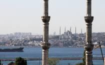 Auswärtiges Amt: 65 Deutsche derzeit in türkischer Haft