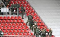 Niedersachsens Innenminister will Stadionallianzen einführen